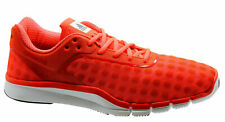 Adidas Sports Performance Adipure 360.2 Mens Trainers Running Shoes B40273 D77