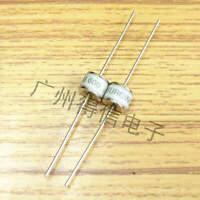 10p SXH81-362X 2R3600 3600V 8*6 New SURGING Ceramic Gas Discharge Tube Detonator