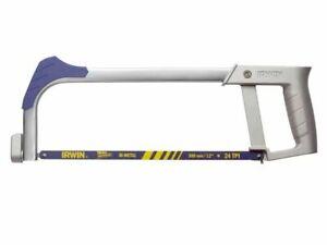 Irwin IRW10506437 I-75 Hacksaw 300mm 12in 10506437