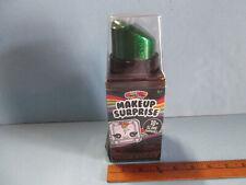 New Poopsie Slime Surprise Rainbow Makeup Surprise Blind Pack
