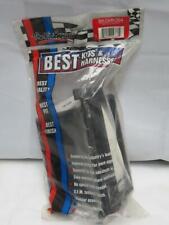 Best Kits Bkgmk394 Dash Mount Kit Single Din w/Pocket for Pontiac Grand Prix 04