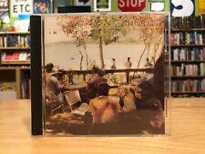 Anita Kerr In the Soul CD 13 9004-2 1988 Gaia Records