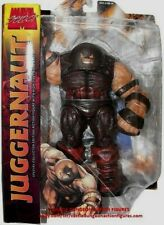 Juggernaut Marvel Select 2020