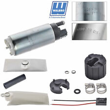 Walbro Fuel pump & Kit GSS342 For Toyota Scion Geo Chevrolet 90-11