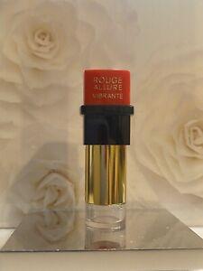 Rouge À Lèvres ROUGE ALLURE - Chanel - Plusieurs Coloris Dispo voir Description