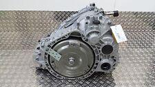 Mercedes Benz Automatikgetriebe Wandler generalüberholt  722801 722.801 B-Klasse