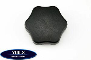 1 X Handwheel For Seat Backrest Adjustment Renault Clio III Front Left & Right