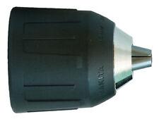 """Makita quick drill chuck 10mm 1/2"""" 196309-7 196310-2 6261d 6271d 6281d bdf343"""