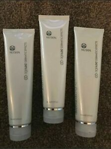 Authentic NuSkin (Nu Skin)  AgeLoc DERMATIC EFFECTS Body Contouring Lotion(5oz.)