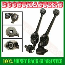 For 94-02 Saturn SC1/SC2/SL/SL1/SL2 1PAIR FRONT Control Arm Ball Joint