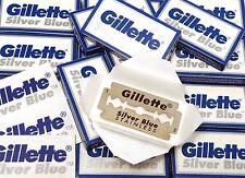 Gillette Double Edge Blades