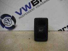 Volkswagen Polo 1995-1999 6N Passenger NSF Front Electric Window Switch Button