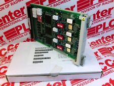 FUJITSU FC9616ST15-I02 (Surplus New In factory packaging)