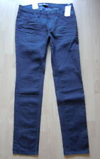 BRAX STRETCH JEANS CONNOR NOBLE SAVAGE  W 34 / L 32  skinny  NEU