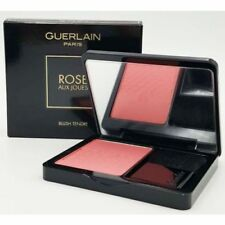 Guerlain Rose Aux Joues Tender Blush 06 Pink Me Up 6.5g / 0.22oz New in box