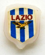 Pin Spilla Lazio Calcio In Plastica