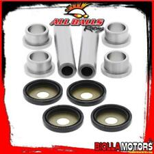 50-1034-K KIT GIUNTI SOSPENSIONE INDIPENDENTE POSTERIORE  Yamaha YFM700 Grizzly