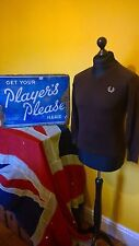 Fred Perry Mod/GoGo Vintage Clothing for Men
