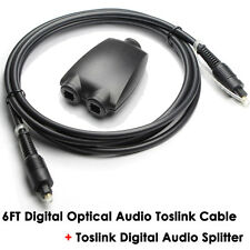 price of 1 X Audio Optical Cable Travelbon.us