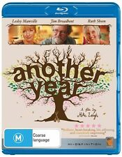 Comedy DVD: 2 (Europe, Japan, Middle East...) M DVD & Blu-ray Movies
