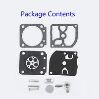 Set di Membrane Walbro Stihl 029 039 044 046 Ms 270 290 310 390 440 460 Membrana