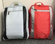 Unbranded/Generic Padded Soft Laptop Backpacks