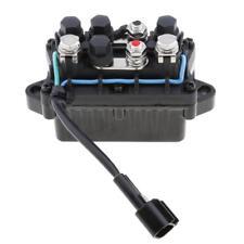 3 Pin Relais Boite Power Trim Pour 4 Temps/Stroke 40-225hp Yamaha Hors-Bord