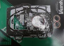 KR Motorcycle engine complete gasket set KAWASAKI Z 750 B Twin 76-78 ... VESRAH