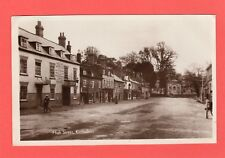 More details for high street white lion hotel kimbolton nr huntingdon rp pc used 1930 ref p543
