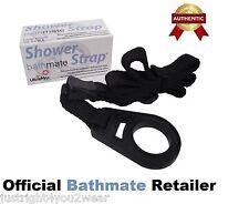 Bathmate Shower Strap - Works On All BathMate Models - Hercules HydroMax X30 X40