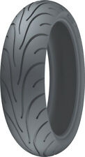 MICHELIN TIRE 190/50ZR17 PILOT ROAD 2 71664