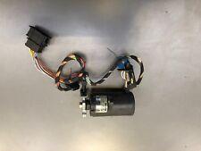 VW T4 2,5 TDI 102 PS ACV Accelerator Pedal Potentiometer 7d0721727