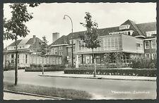 Heerenveen  Ziekenhuis