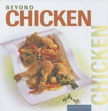 Beyond Chicken (Beyond Series) - Very Good Book