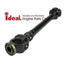 """New"" Rear Propeller shaft Drive shaft Axle Canam Can-Am Outlander 1000 XMR13~17"