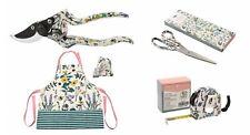More details for thistle & thorn gardening tools apron secateurs scissors tape measure