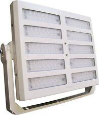 Phoenix Led Lighting -300w High Bay Fixture 25,000 lums in-outdoor, marine grade