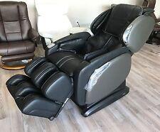 Osaki OS-4500 CS Zero Gravity Recliner Reclining Massage Chair with HEAT