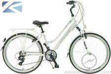 26 Zoll City Bike Fahrräder