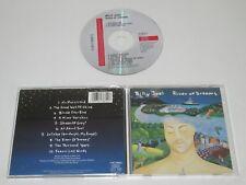 BILLY JOEL/RIVER OF DREAMS(COLUMBIA 473872 2) CD ALBUM