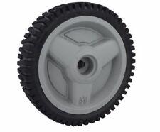 Pièces et accessoires roues Husqvarna pour tondeuse à gazon