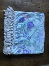 Spell And The Gypsy Flowerchild Towel