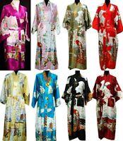New Retro kimono Japanese Yukata Kimono Obi Cosplay Robe Geisha Dress Vintage
