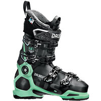 Dalbello DS AX 80 W LS Damen-Skischuhe Alpin-Schuhe Ski-Stiefel Skistiefel NEU