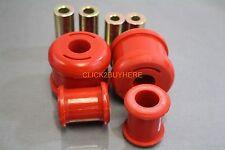Precision Works 8-223 Control Arm Bushing Kit Fits 06-11 Civic FG