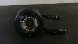 A2059002911 Mercedes W205 Kombischalter Lenkstockschalter Schleifring 1Y217-076