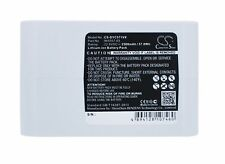 Battery For Dyson DC31 Animal, DC34, DC34 Animal, DC35, DC35 Multi floor, DC56