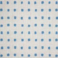 Sunbrella® Indoor / Outdoor Upholstery Fabric - Kuno Azure
