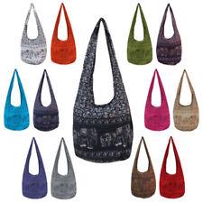 Shoulder Bag School Handbags