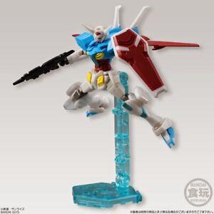 Bandai Mobile Suit Gundam - Assault Kingdom 9 - #33 YG-111 G-SELF